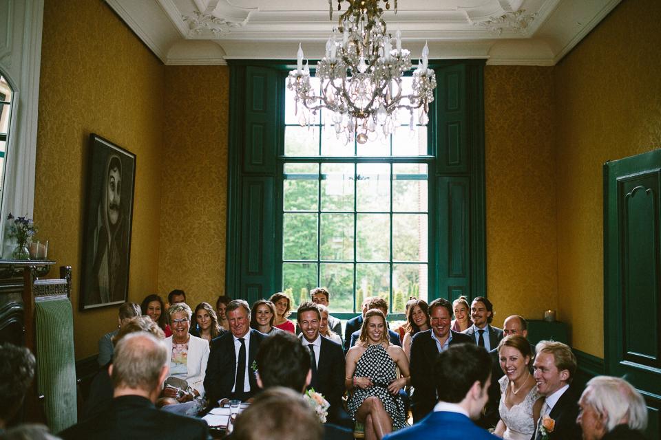 Bruiloft Pieter-Jan en Marloes125.jpg