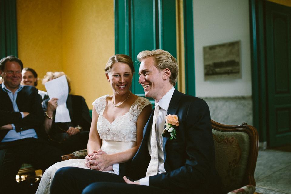 Bruiloft Pieter-Jan en Marloes126.jpg
