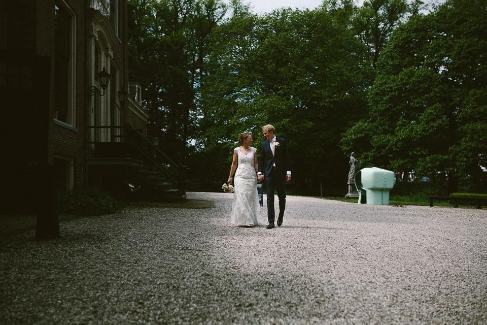 Bruiloft Pieter-Jan en Marloes133.jpg