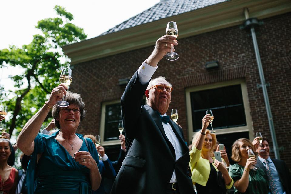 Bruiloft Pieter-Jan en Marloes135.jpg