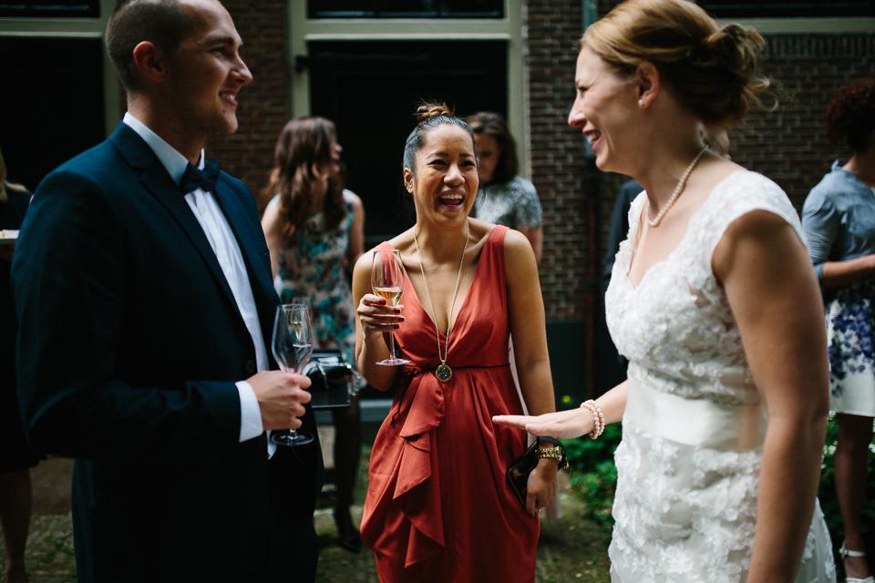Bruiloft Pieter-Jan en Marloes138.jpg