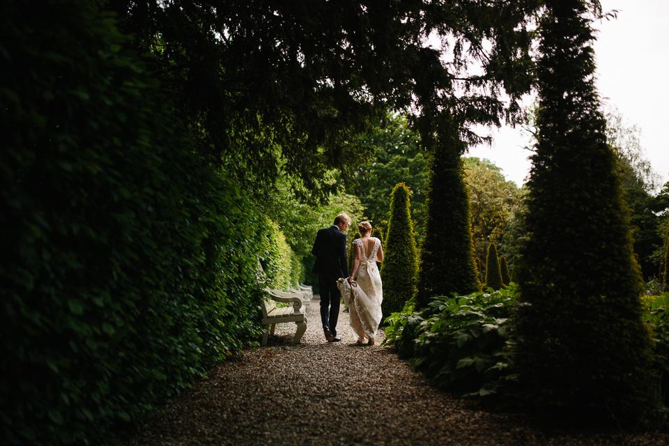 Bruiloft Pieter-Jan en Marloes143.jpg