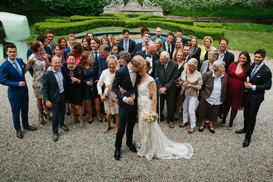 Bruiloft Pieter-Jan en Marloes147.jpg
