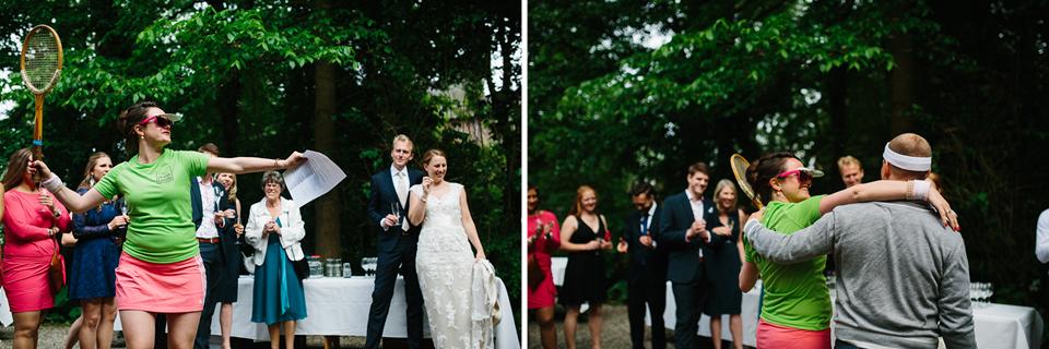 Bruiloft Pieter-Jan en Marloes148-1.jpg