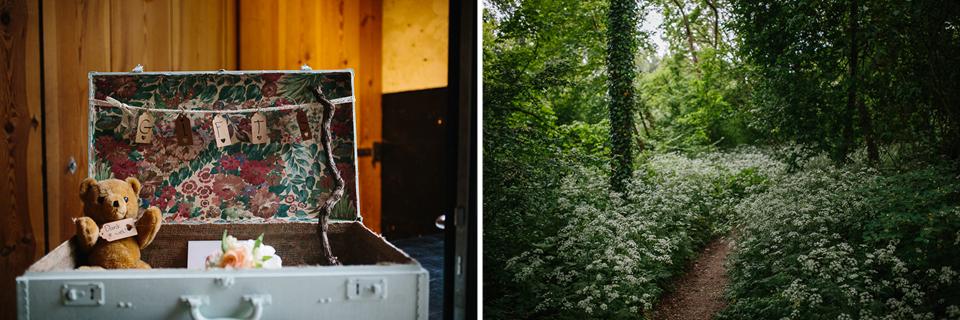 Bruiloft Pieter-Jan en Marloes149-1.jpg
