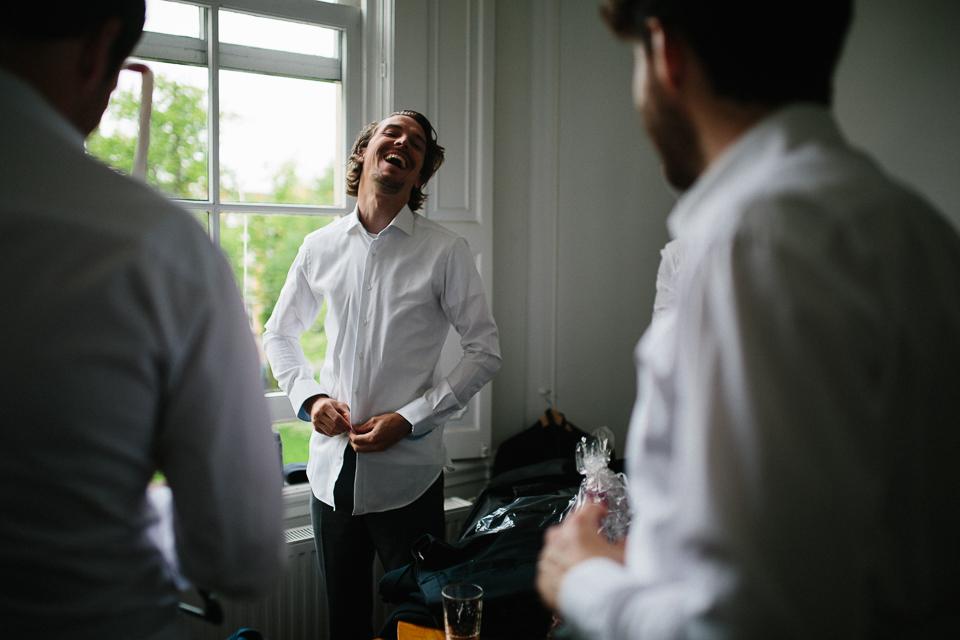 Bruiloft Pieter-Jan en Marloes156.jpg