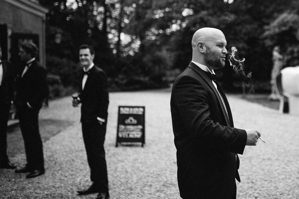 Bruiloft Pieter-Jan en Marloes163.jpg