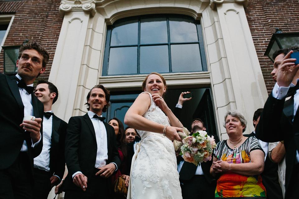 Bruiloft Pieter-Jan en Marloes166.jpg
