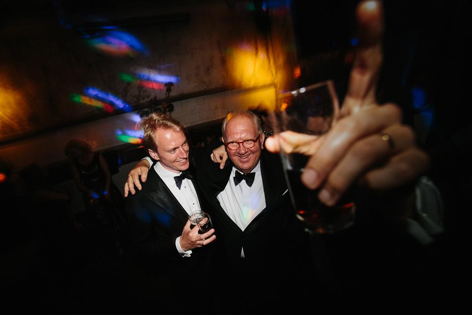 Bruiloft Pieter-Jan en Marloes175.jpg