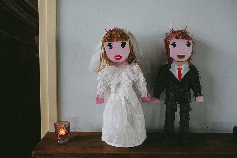 Tom en Nicole-260.jpg