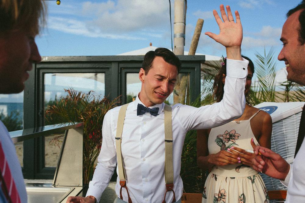 Tom en Nicole-505.jpg