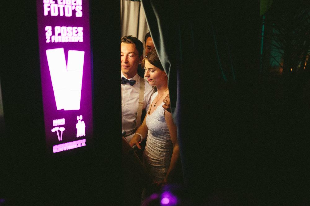 Tom en Nicole-655.jpg