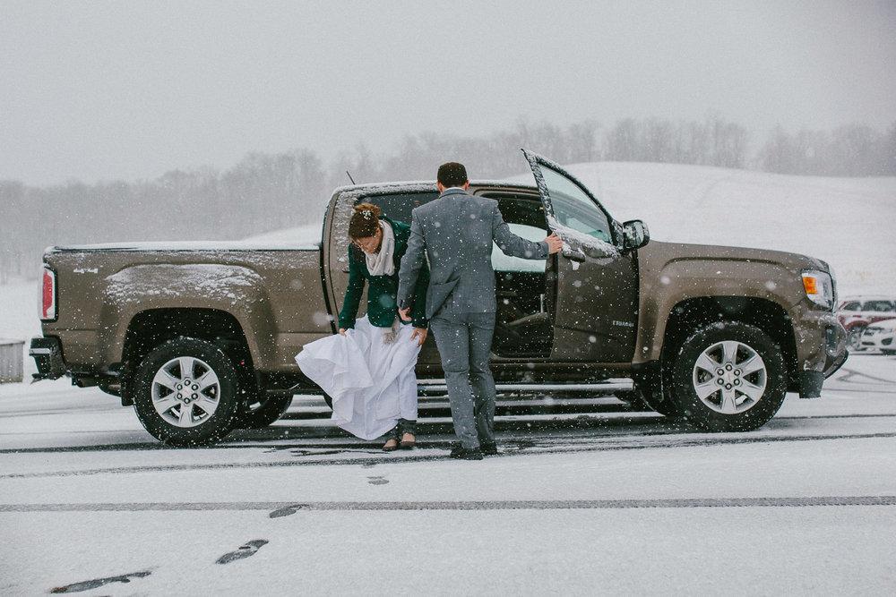 wedding_image15.jpg