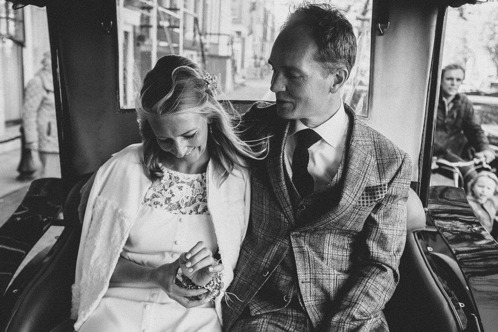 wedding_image10.jpg