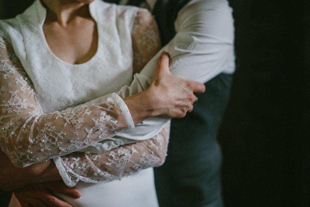 wedding_image17.jpg