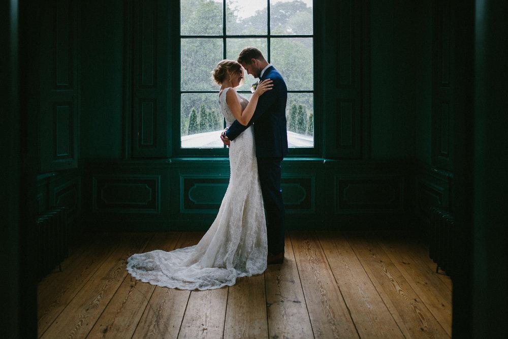 wedding_image20.jpg