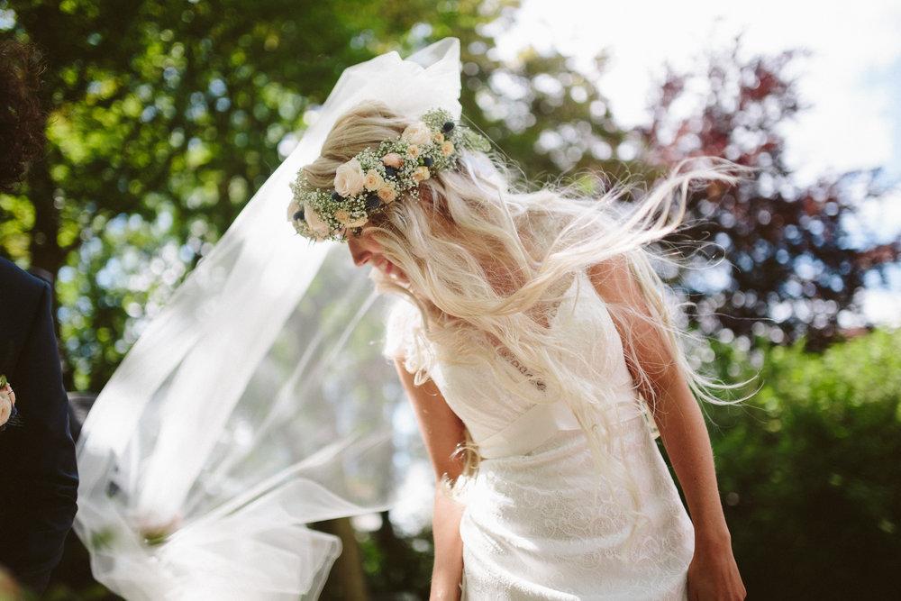 wedding_image24.jpg