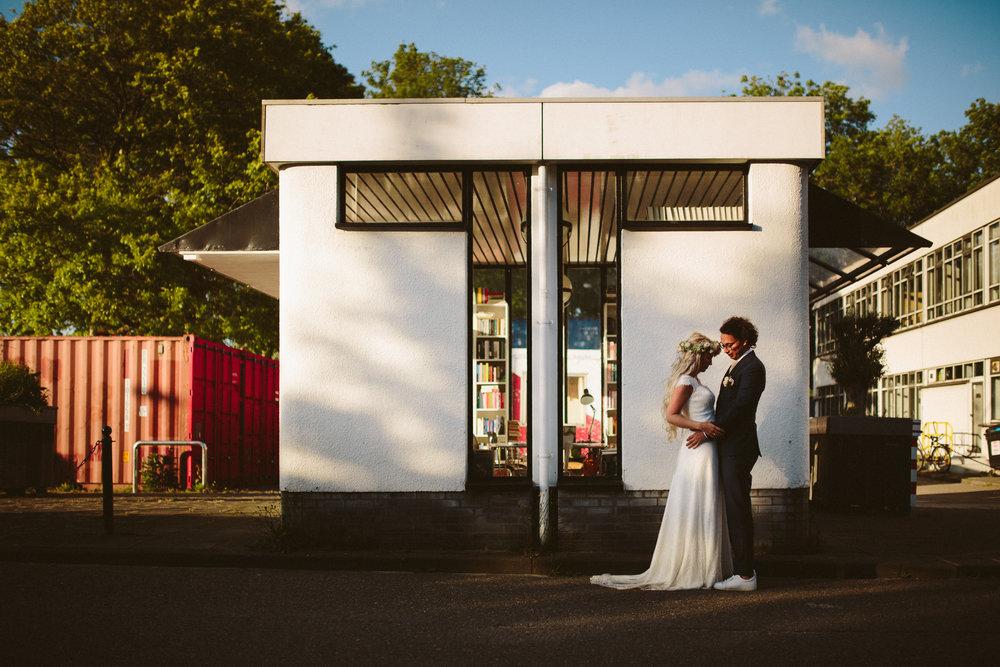 wedding_image25.jpg