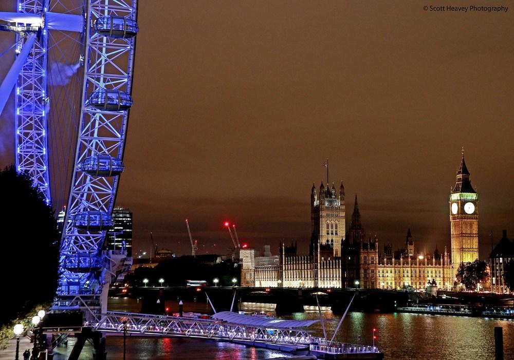 London_01.jpg