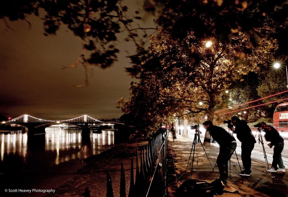 London_05.jpg