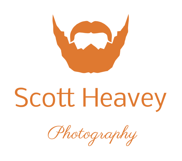 Scott Heavey