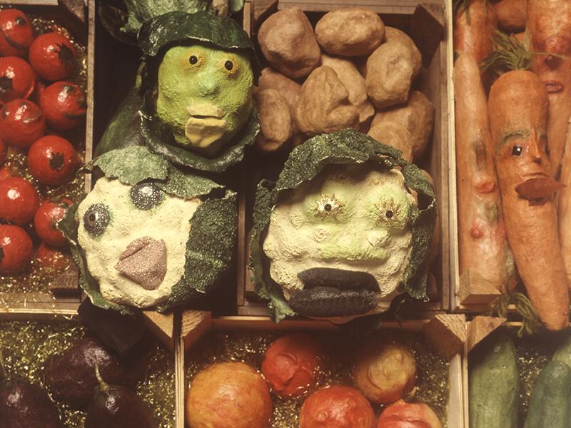01_groentekraam.jpg