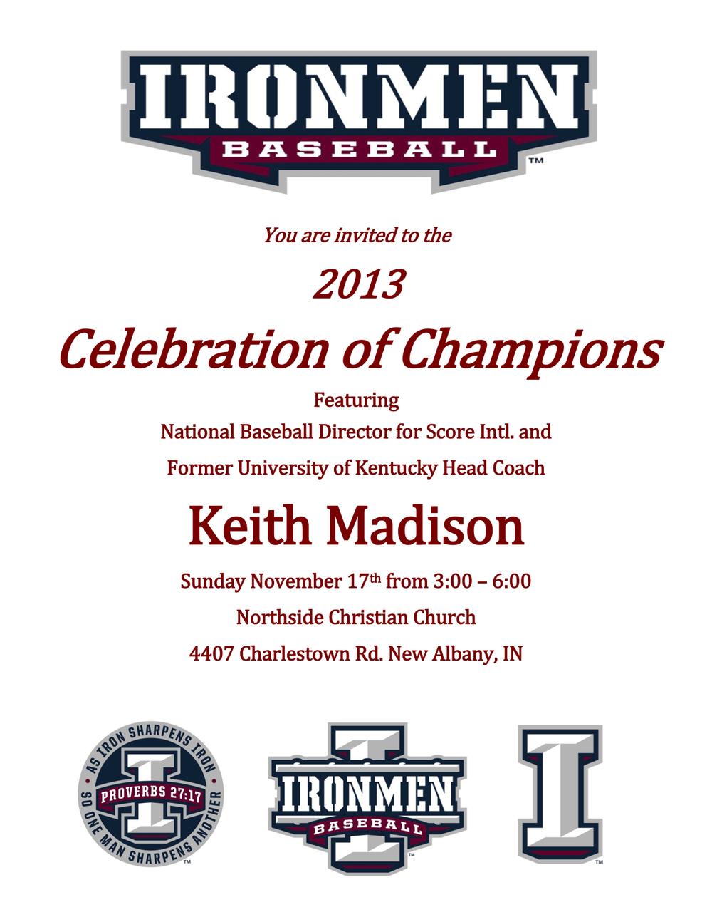 2013 Celebration of Champions.jpg