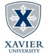Xavier University 2c.jpg