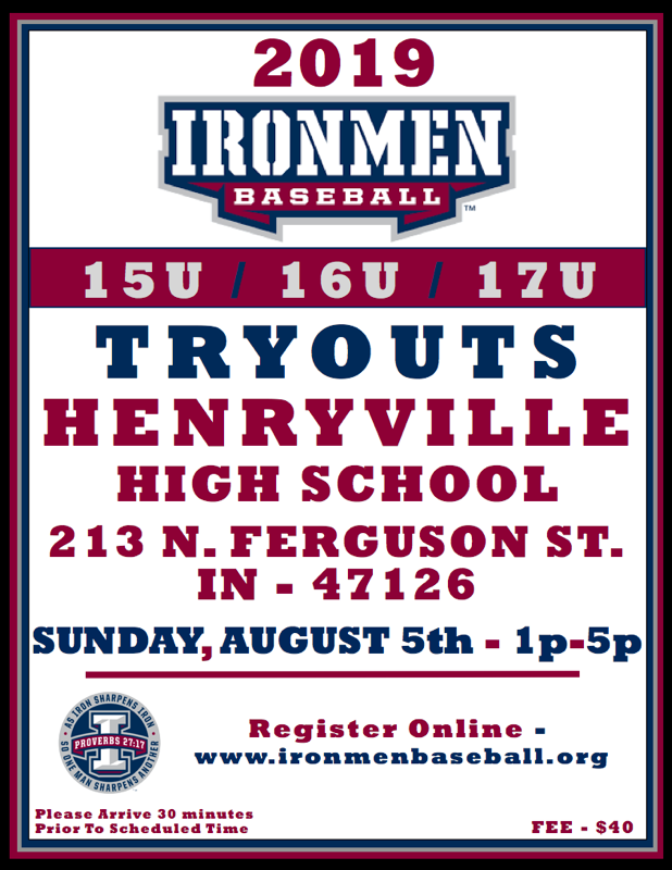 2019 Ironmen Sr. Tryout Flyer w:website (new)-073118.png