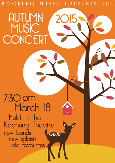 Autumn-Music-Concert-Poster-full.png