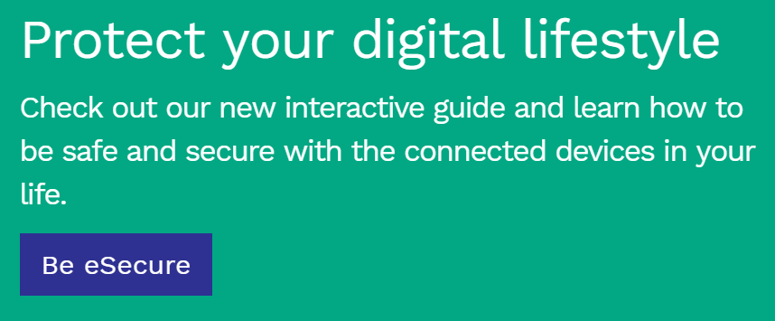Welcome to iParent—where parents can learn about the digital environment and keep updated on their children's technology use.  Here you can find guidance for using safety settings on your family's web-connected devices, tips for choosing movies and games and strategies for keeping young people safe online.