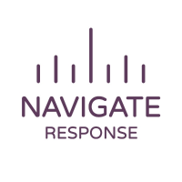 Navigate Response logo.png