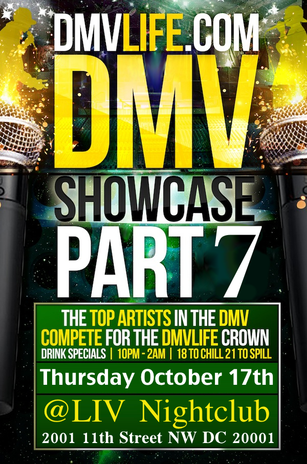 Flyer DMVLIFE Showcase 7 Good.png