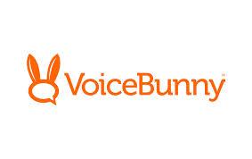 Voice Bunny