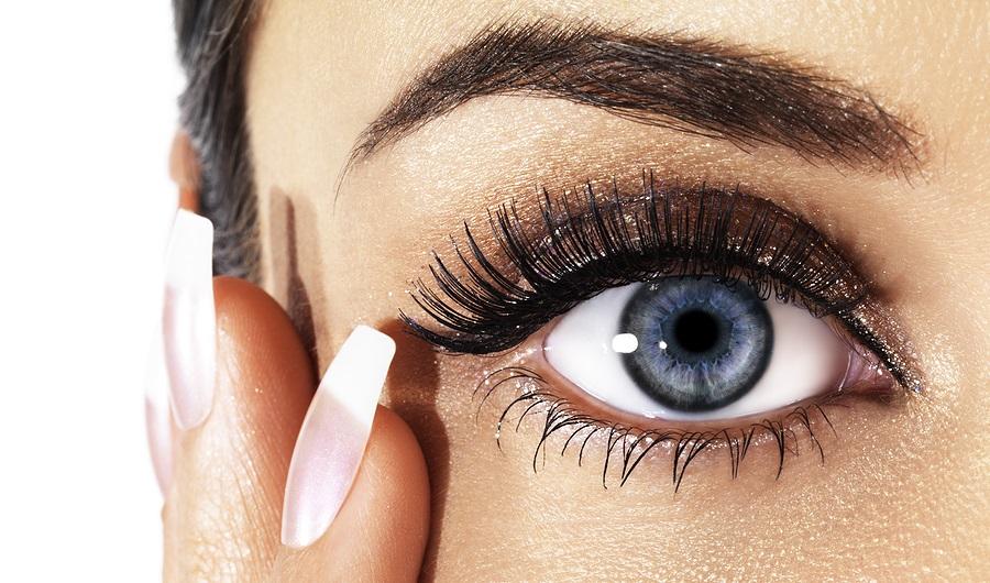 brow-lash-tinting-charleston-sc.jpg