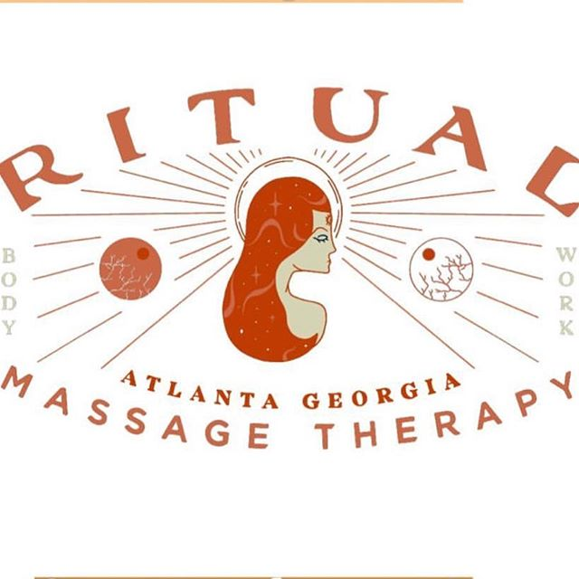 """Don't forget to book your complimentary """"Ritual Skin Reading,"""" today through Sunday!  We'll take an in-depth look at your skin and I'll recommend the products and treatments that best suit your skin concerns! Includes a relaxing facial cleanse using @littlebarnapothecary products!  #ritualbodywork #900dekalbave #atlspa #atlbeauty #atlbeautician #atlesthetician #atlfacials #atllashlift #atllashartist #atllashtinting #wodslamp #creaturestudio #larkandsparrownails #skinanalyzation #littlebarnapothecary #veganskincare"""