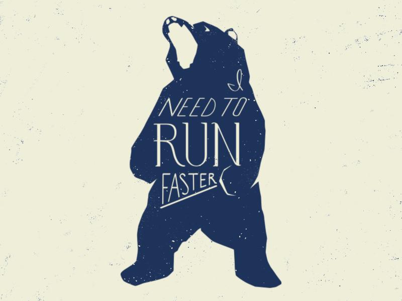 run_dribble.jpg