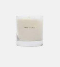 Maison Louis Marie Candle No.04