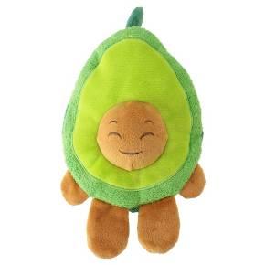 Avocado Pet Toy
