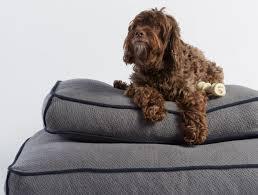 Fair Trade Dog Bed