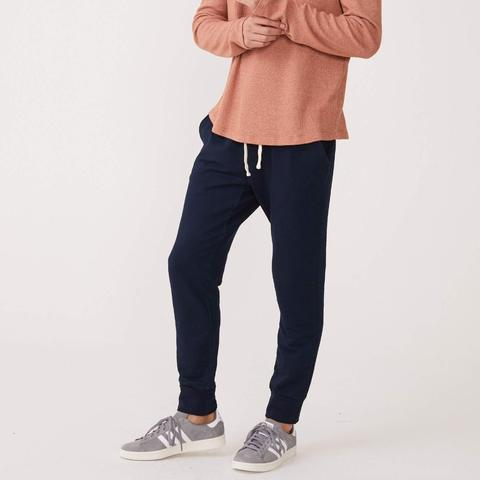 Monrow soft joggers with pocket   s