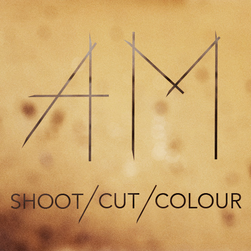 SHOOT/CUT/COLOUR