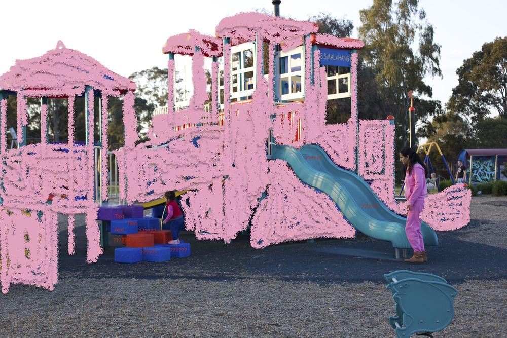 Playground 1.jpeg
