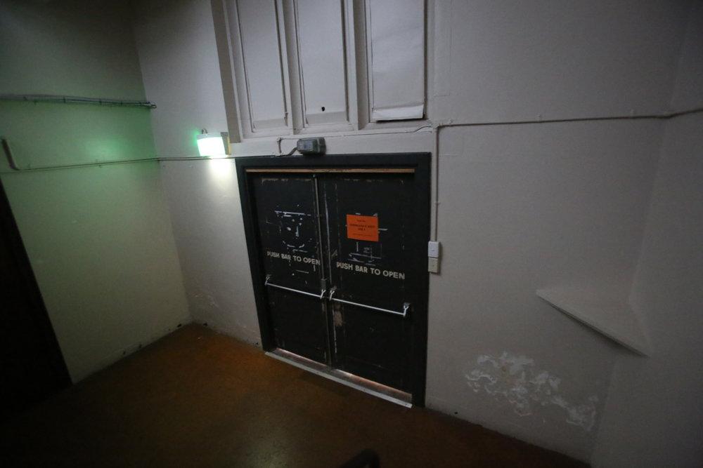 LX6A9198.JPG