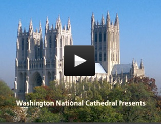 Click to watch video of US National Memorial Service for Nelson Mandela held on December 11, 2013
