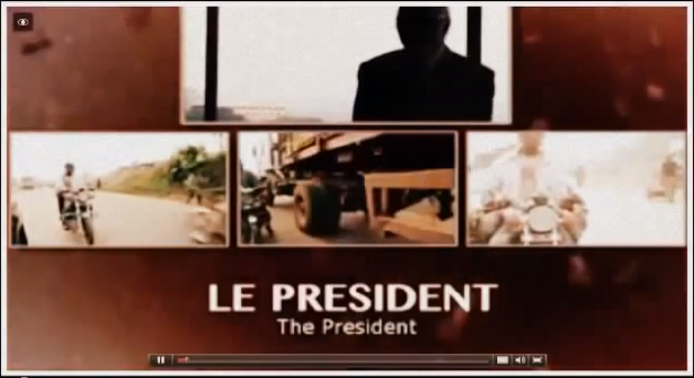 lepresidentfilm.jpg