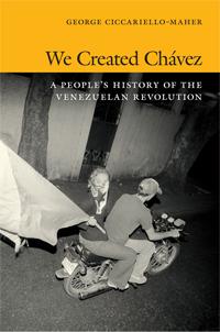 WeCreatedChavez.jpg