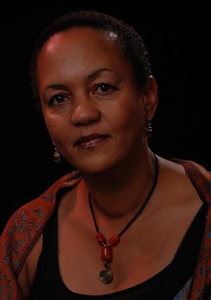 Nunu Kidane