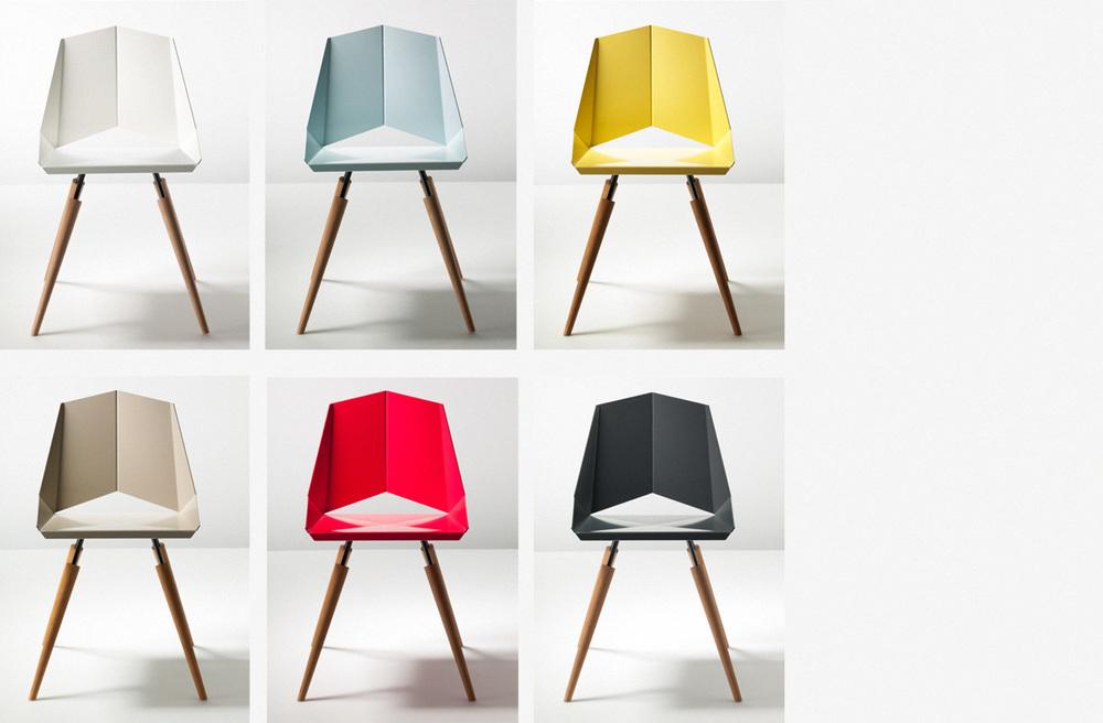 Möbeldesign Stuttgart fotograf stefan hohloch stuttgart