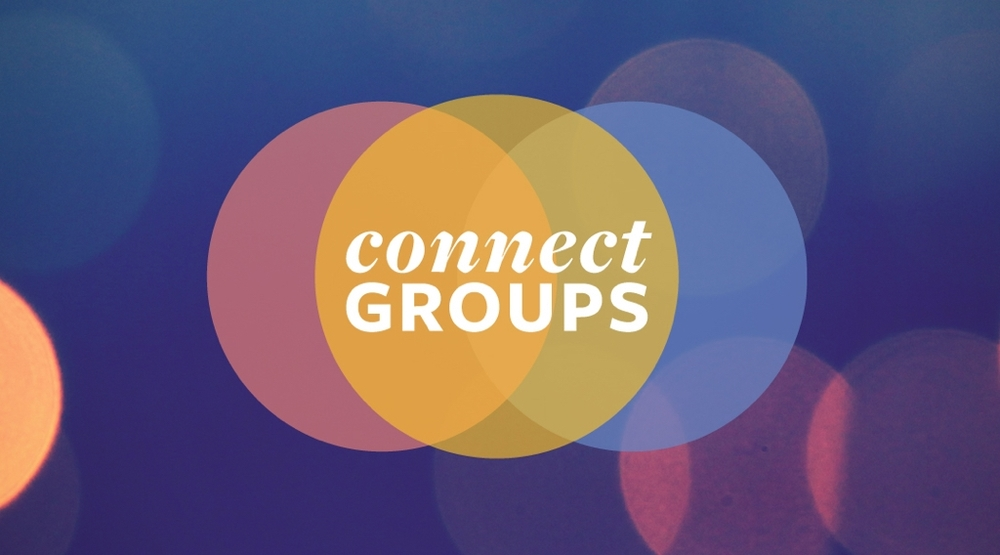 CONNECT GROUPS are where we do life together.  The two primary Connect groups are LIFE Groups (a discipleship curriculum focusing on freedom) and LOVE Groups (teams of people sharing a similar passion for service and mission).